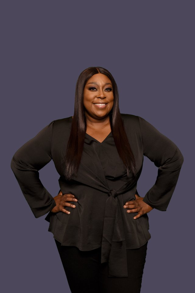 Loni Love Aug 2019.jpg