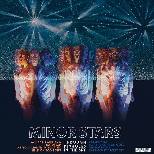 10.23_Music_album reviews_Minor Stars.jpg