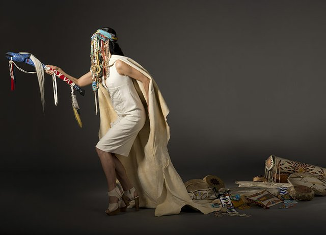 10.23_art_native-voices_nasher-native-voices-Dana-Claxton.jpg