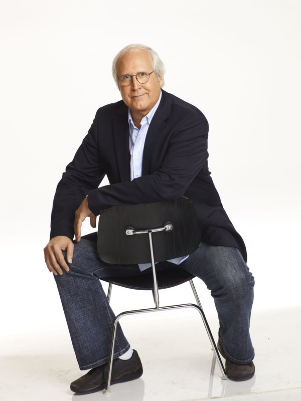 Chevy Chase Headshot.jpg