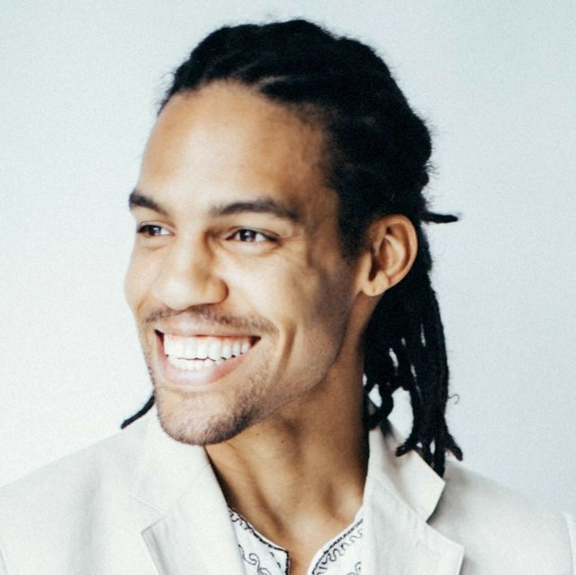 Pierce Freelon Could End Up On The Durham City Council After All