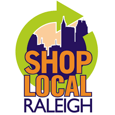 Shop Local Raleigh.png
