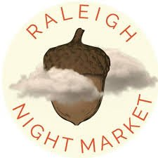 raleigh night market.jpeg