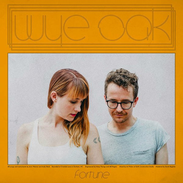 Wye Oak Fortune.jpg