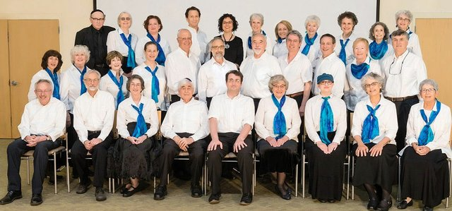 11.13_music_triangle-jewish-choir.jpg