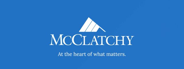 mcclatchy-logo.png