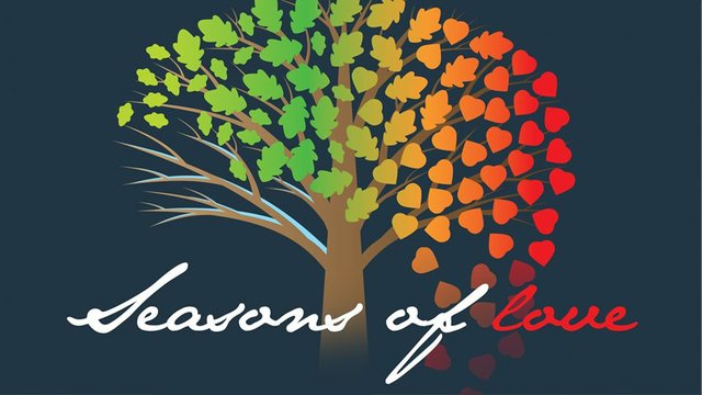 Seasons of Love - FB Event Graphic.jpg