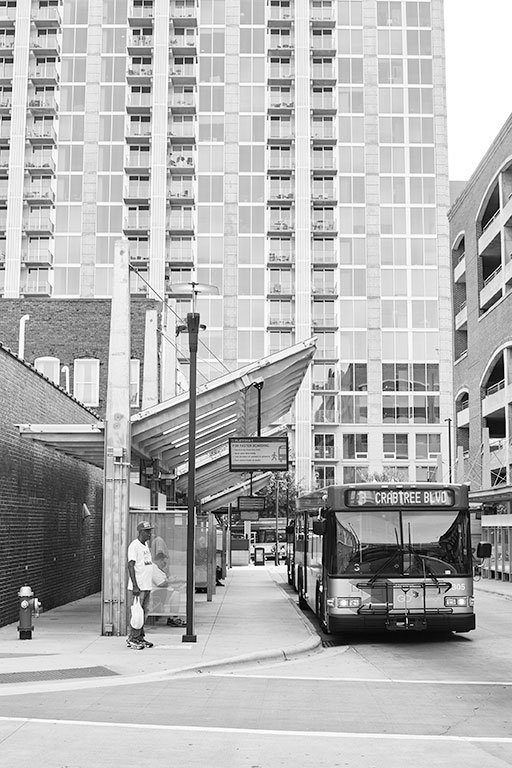 FINDER_DowntownRaleigh-IMG_0321bw.jpg