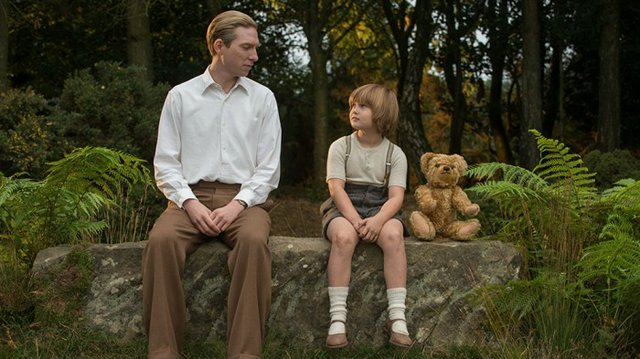 goodbye-christopher-robin-2.jpe