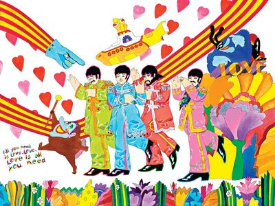 12.04_art_yellow-submarine_All-You-Need-is-Love_Ron-Campbell.jpg