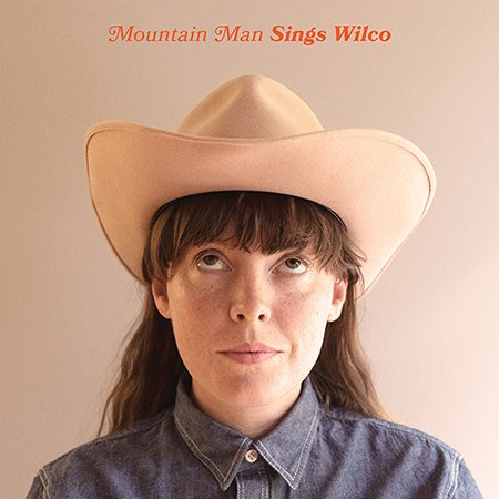 mountain-man-sings-wilco-450.jpg