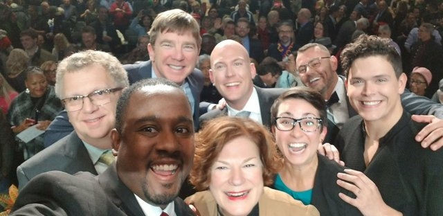 12.11_news_raleigh council_selfie.jpeg