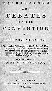anti_federalists_1789_docsouth_conv1788tp.jpg