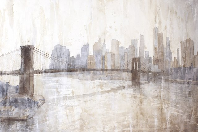 Ryan Fox - NYC Skyline III4x6.jpg