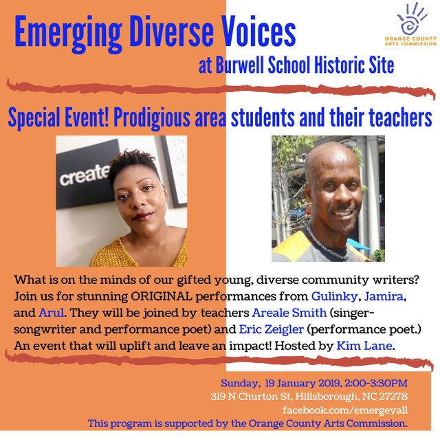 011920 Emerging Diverse Voices (1).png
