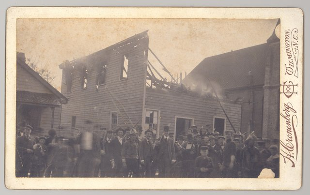 1.08_feature_wilmingtons lie_Manly-Daily-Record-Ruins-1_1898_0002.jpg