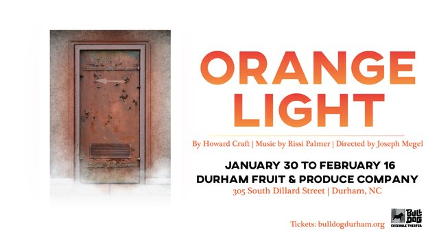 Orange-Light-Final-FB.jpg