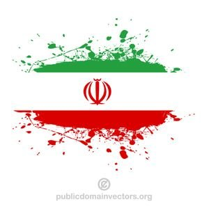 vector flag Iran.jpg