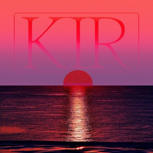 1.15_music cal_Kir album cover.jpg