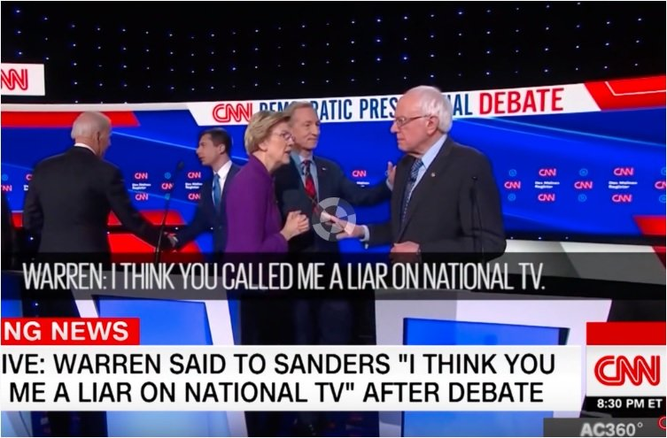 Bernie-Sanders-Elizabeth-Warren-screenshot-1-15-20.jpg