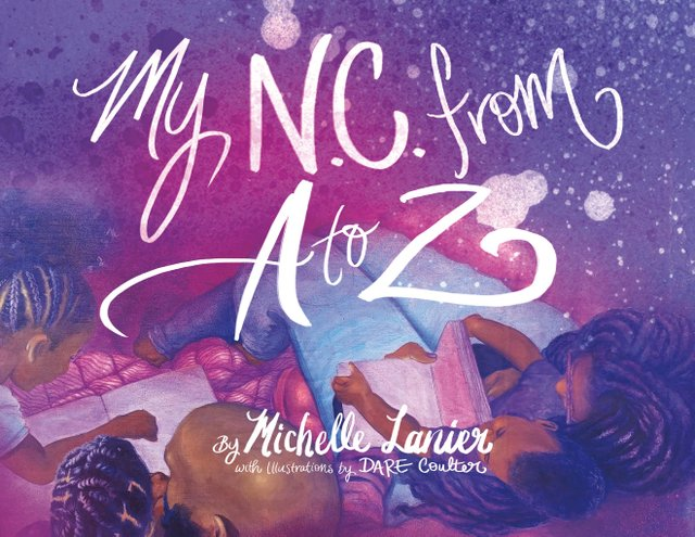 Cover_My NC from A-Z_8.29.19.jpg