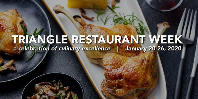 TriangleRestaurantWeek-Winter2020-Header-Small.jpg