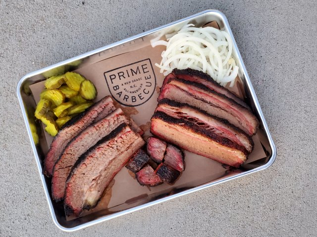 prime-barbecue-knightdale-opening.jpg