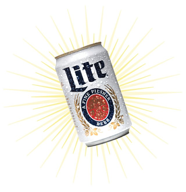 1.29_beer_ode to miller.jpg