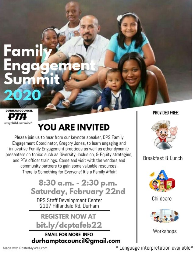2020 Family Engagement - English.png