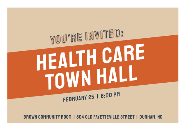 Durham Town Hall Mail Invite B.png