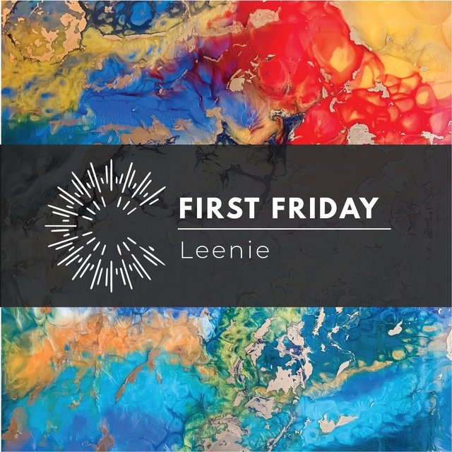 First Friday Instagram-01.png