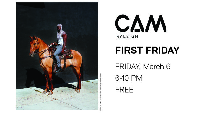 First Friday MARCH 2020-01.jpg