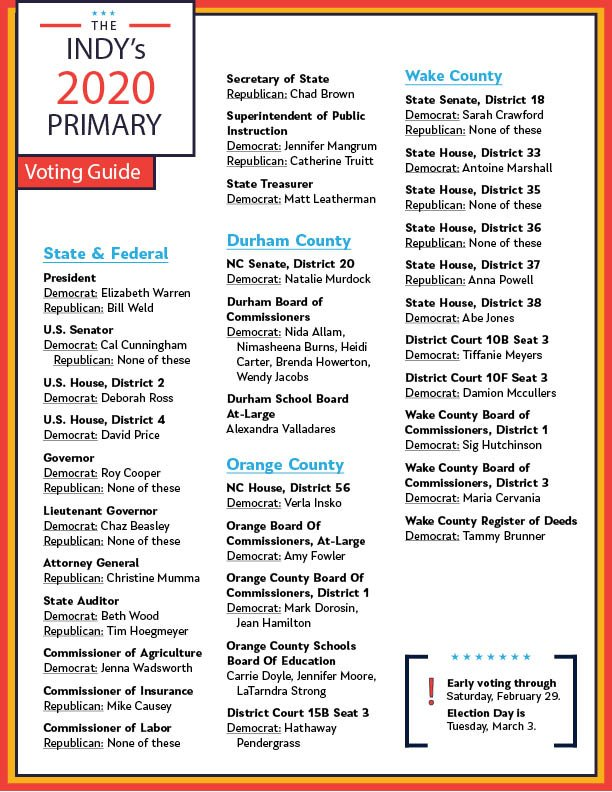 Primary Endorsement 2020 ONE-SHEET.jpg