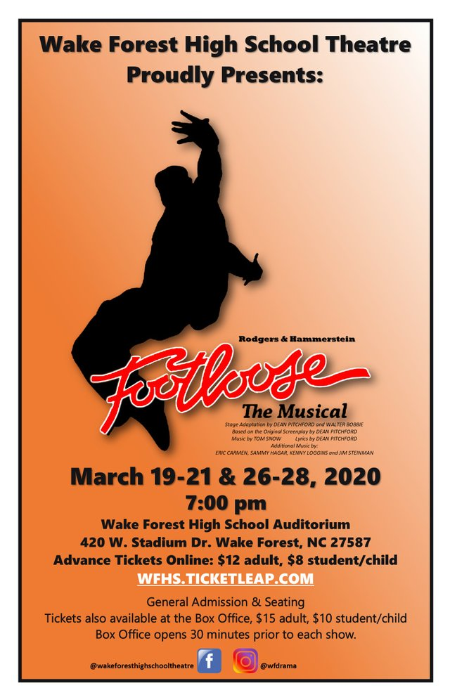 Footloose Poster PROOF rev 2 proudly presents.jpg