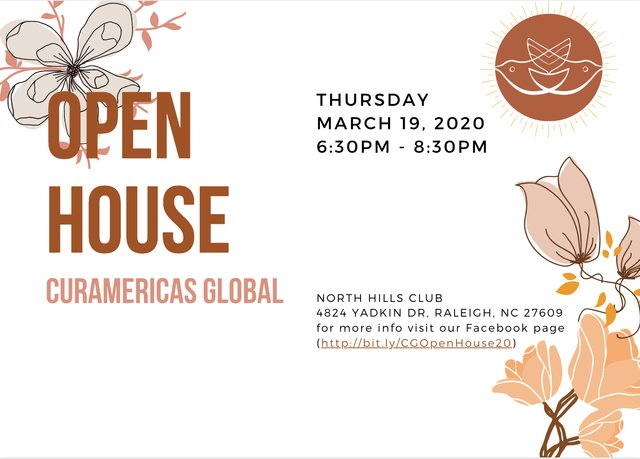 Open House Invitation 2.1.png