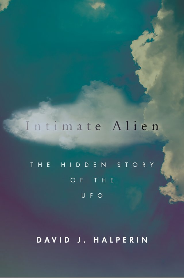 Intimate Alien cover hi-res.jpg