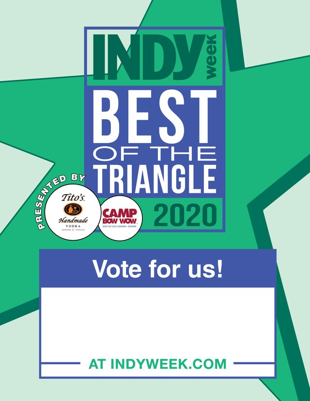 Best of 2020_8.5x11_vote for us_titos.jpg