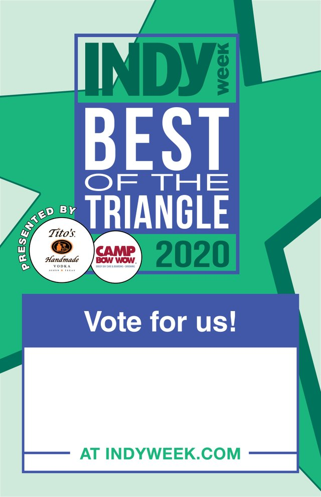 Best of 2020_11x17_vote for us_titos.jpg