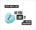AsYouLikeIt_featured (1).png