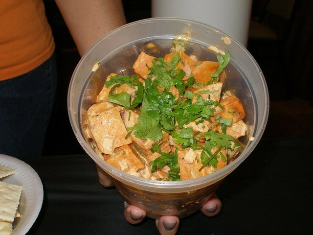 sweet_potato_salad.jpe