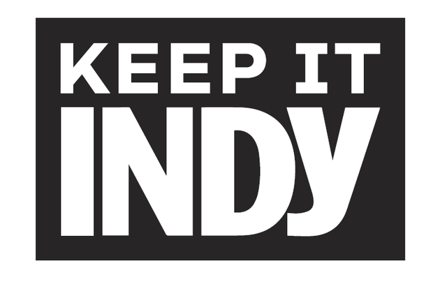 KeepItINDY