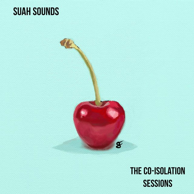 Suah Sounds The Co-Isolation Sessions.jpg