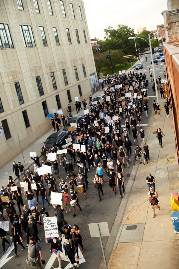 20200530_JW_INDY_BYP100Protest-IMG_4666-1.JPG