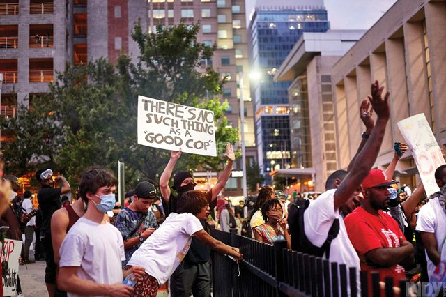 20200530_JW_INDY_DowntownRaleighProtest-IMG_3926.jpg