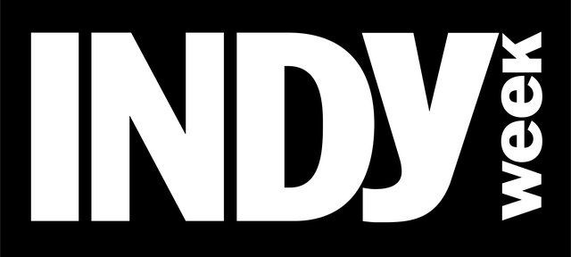 IndyWeek flag white with black background.png