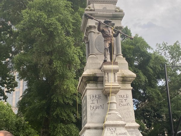 raleigh confederate monument.jpg