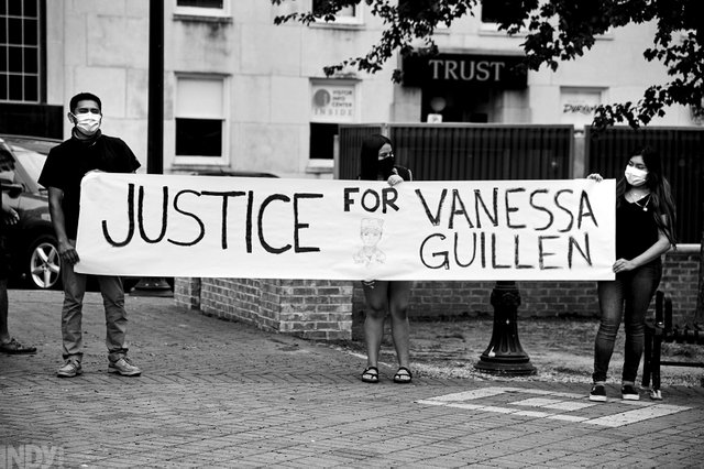 20200708_JW_INDY_1000Words-JusticeForVanessaGuillen-IMG_1390.jpg