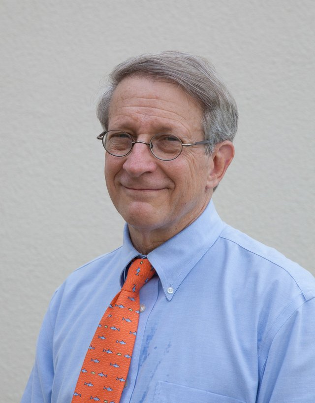 Durham Mayor Steve Schewel Re-Election