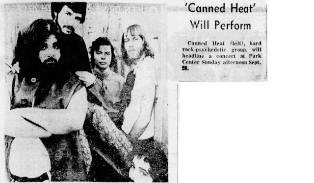 Canned Heat in North Carolina 1.png