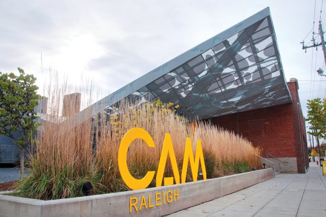 8.12_art_CAM_Raleigh_Contemporary_Art_Museum.jpg